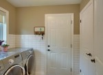 131 Guest Ct St Marys ON N4X-025-025-Main Floor Laundry Room-MLS_Size