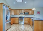 149 Millson Crescent St Marys-012-16-Kitchen-MLS_Size