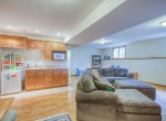 149 Millson Crescent St Marys-022-23-Lower Level Family Room-MLS_Size