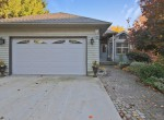 17563 Gregory Dr Thorndale ON-001-108-Front Exterior-MLS_Size