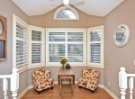 17563 Gregory Dr Thorndale ON-018-068-Breakfast Nook-MLS_Size