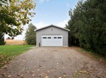 17563 Gregory Dr Thorndale ON-048-095-Workshop-MLS_Size