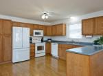 176 Trailside Ct St Marys ON N4X 1E6 Canada-011-017-Kitchen-MLS_Size