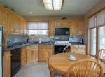 196846 19th Line Lakeside ON N0M 2G0 Canada-011-011-Kitchen-MLS_Size