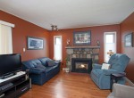 196846 19th Line Lakeside ON N0M 2G0 Canada-017-016-Family Room-MLS_Size