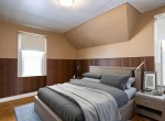 23166 Wellburn Rd Thorndale ON-023-031-Virtually Staged Bedroom-MLS_Size