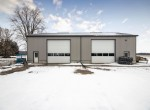 23166 Wellburn Rd Thorndale ON-030-007-Workshop-MLS_Size