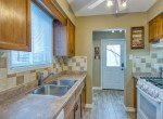 240 Simpson Crescent London ON-007-24-Kitchen-MLS_Size