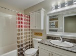 240 Simpson Crescent London ON-012-33-Bathroom-MLS_Size