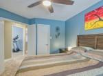240 Simpson Crescent London ON-015-28-Master Bedroom-MLS_Size