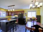 241 Huron St S St Marys ON N4X-009-005-Kitchen-MLS_Size