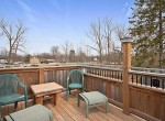 243 James St S St Marys ON N4X-038-053-Master Ensuite Deck-MLS_Size