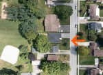 315 Elizabeth St St Marys ON N4X Canada-007-039-Drone 2-MLS_Size - Copy