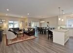 315 Elizabeth St St Marys ON N4X Canada-010-010-Main Living Area-MLS_Size - Copy