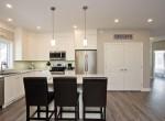 315 Elizabeth St St Marys ON N4X Canada-014-021-Main Living Area-MLS_Size - Copy