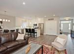 315 Elizabeth St St Marys ON N4X Canada-016-015-Main Living Area-MLS_Size - Copy