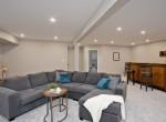 315 Elizabeth St St Marys ON N4X Canada-027-029-Rec Room-MLS_Size - Copy