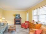 341 Elizabeth St St Marys ON-008-26-Living Room-MLS_Size