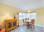 341 Elizabeth St St Marys ON-009-11-Living Room Eating Area-MLS_Size