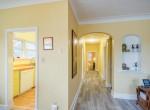 341 Elizabeth St St Marys ON-011-12-Main Floor-MLS_Size