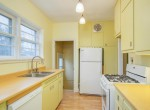 341 Elizabeth St St Marys ON-012-21-Kitchen-MLS_Size