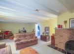 341 Elizabeth St St Marys ON-017-22-Lower Level Family Room-MLS_Size