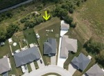 343 Tracy St St Marys ON N0M-large-005-056-Drone 1-1500x1000-72dpi