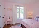 343 Tracy St St Marys ON N0M-large-029-045-Bedroom-1500x1000-72dpi