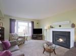 419 Champlain Ave Woodstock ON N4V 0B3 Canada-007-009-Living Room-MLS_Size
