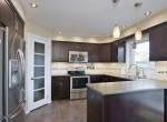 419 Champlain Ave Woodstock ON N4V 0B3 Canada-012-012-Kitchen-MLS_Size
