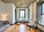 56 Thomas St St Marys ON N4X-004-015-Living Room-MLS_Size