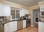 610 Elgin St E St Marys ON N4X-large-015-026-Kitchen-1500x1000-72dpi