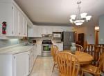 63 William St St Marys ON N4X 1C8 Canada-011-013-Kitchen-MLS_Size - Copy
