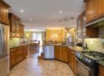66 Homefield Ct St Marys ON-012-014-Kitchen-MLS_Size
