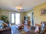 66 Homefield Ct St Marys ON-016-017-Family Room-MLS_Size