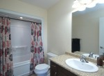 68 Edison street St Marys ON-015-019-Ensuite-MLS_Size