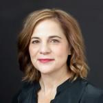 Cathie Szmon